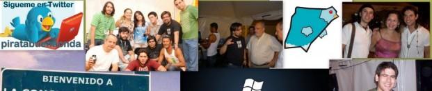 https://piratabuenaonda.files.wordpress.com/2011/03/cropped-twitters-piratabuenaonda4.jpg